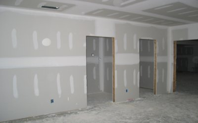 Epjs Drywalls Amp Ceilings